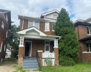 7365 WOODROW WILSON, Detroit image