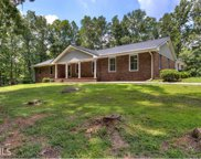 119 Mountain View Dr, Cartersville image