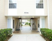 8546 Hopkins Circle Unit c, Surfside Beach image