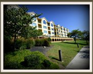 1273 Highway 139 Unit 203a, Dandridge image