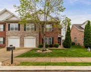 3019 Auld Tatty Dr, Spring Hill image
