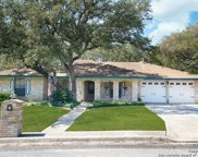 15411 Bluffview St, San Antonio image