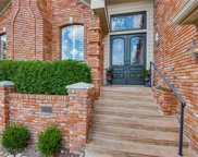 14928 Oaks North Drive, Addison image