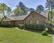 105 Deer Run Road, Elgin image