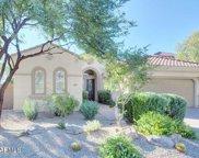 3667 E Louise Drive, Phoenix image
