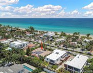 254 Ocean Blvd, Golden Beach image