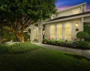 121  Eagleton Court, Granite Bay image