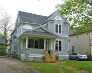 151 Kenwood Avenue, Rochester image