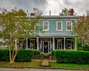 120 Nun Street, Wilmington image