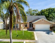 1462 Bay View Street, Tarpon Springs image