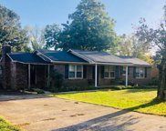 74 Simmons Cir, Fayetteville image