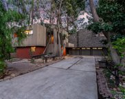 124 Stagecoach Road, Bell Canyon image