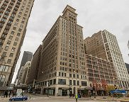 6 N Michigan Avenue Unit #605, Chicago image