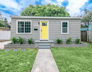 4809 11th Avenue S, St Petersburg image