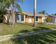 1121 Lovely LN, North Fort Myers image