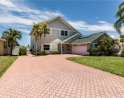 17074 Dolphin Drive, North Redington Beach image