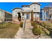 2920 Ruff Way, Fort Collins image
