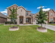 12821 Sandy White, San Antonio image