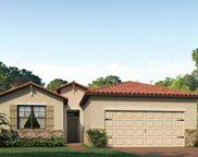 20757 Swallowtail Court, Venice image