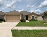 139 Lazy Willow Drive, Davenport image