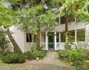 319 Golf Course Rd, Owings Mills image