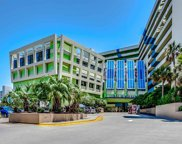 1105 S Ocean Blvd. Unit 634, Myrtle Beach image