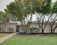 8908 Gunnison Drive, Dallas image