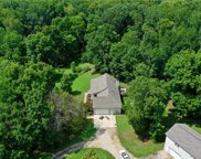 1298  Hines Road, Clover image