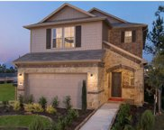 19024 Buckley Oak Drive, New Caney image