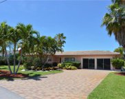 119 Seahorse LN, Fort Myers Beach image