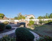 27603 N 59th Drive, Phoenix image