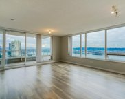 39 Sixth Street Unit 1103, New Westminster image