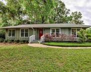2309 Carrick Court, Tallahassee image