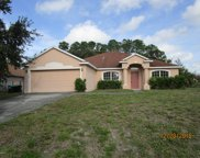 1541 Paisley, Palm Bay image