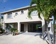 233 La Paloma Road, Key Largo image