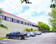 15801 Nw 49th Ave, Miami Gardens image