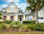 6244 Catalina Dr. Unit 1512, North Myrtle Beach image