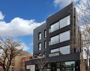 1311 N Wicker Park Avenue Unit #3, Chicago image