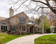 5690 S Beech Circle, Greenwood Village image