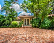4201 Bay Point Rd, Miami image