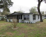 1217 10th Street, Holly Hill image