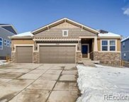 17859 W 95th Place, Arvada image