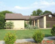 1505 Dallas St, Killeen image