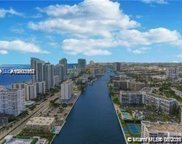 1000 Parkview Dr Unit #805, Hallandale Beach image