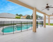 308 Barrymore, Rockledge image