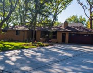 990 County Road B  W, Roseville image