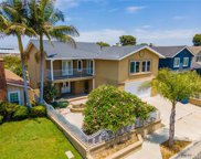 6461     Cantiles Avenue, Cypress image