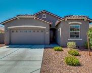 3853 E Desert Broom Drive, Chandler image