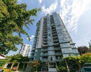 295 Guildford Way Unit 307, Port Moody image