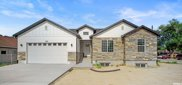 2710 W Lester St, West Valley City image
